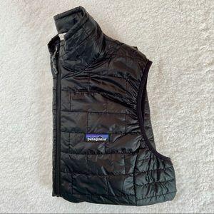 Patagonia | Nano Puffer Vest